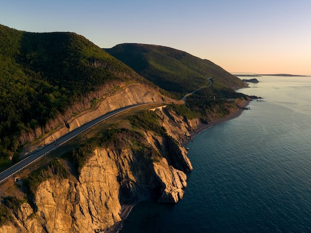 2 Nova Scotia Photo Destination Cape Breton Association.jpg