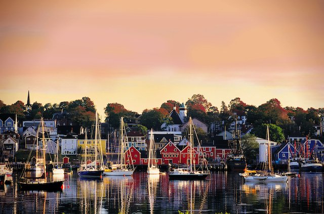 8 Nova Scotia Photo Tourism Nova Scotia.jpg