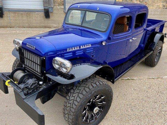 Brian Moat 52 Power Wagon.jpeg