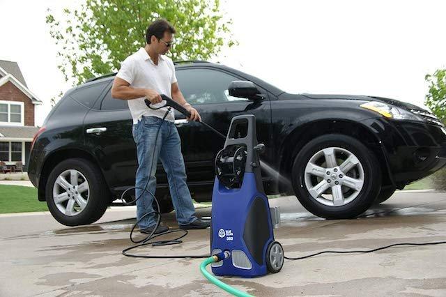 pressure-washer-SUV-2.jpg