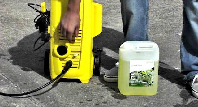 pressure-washer-SUV-5.jpg
