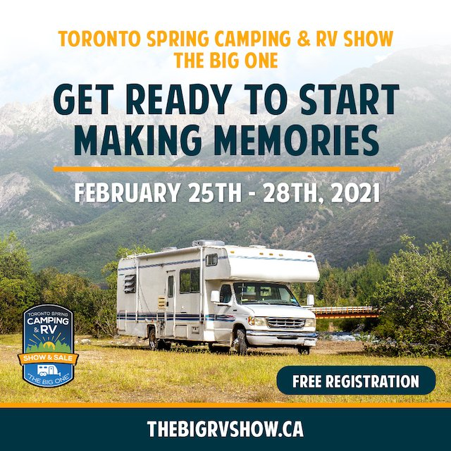 Lead Toronto Spring Camping & RV Show Photo CRVA.jpg