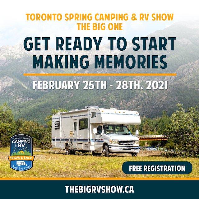 Lead Toronto Spring Camping & RV Show Photo CRVA.jpg