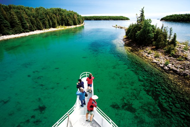 7 Ontario Unesco Photo Destination Ontario.jpeg