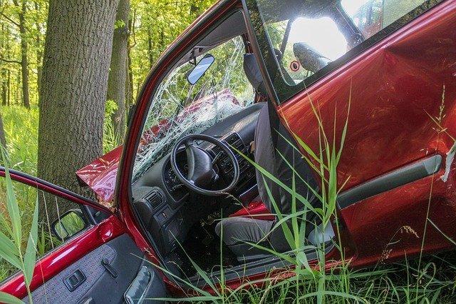accident-2161956_640.jpg