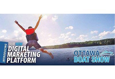 ottawa-boat-show-digital-400.jpg