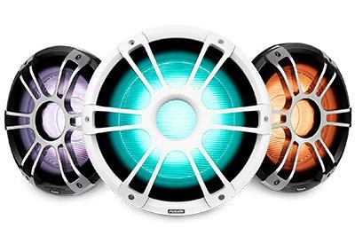 garmin-fusion-SS3_Subwoofer-400.jpg