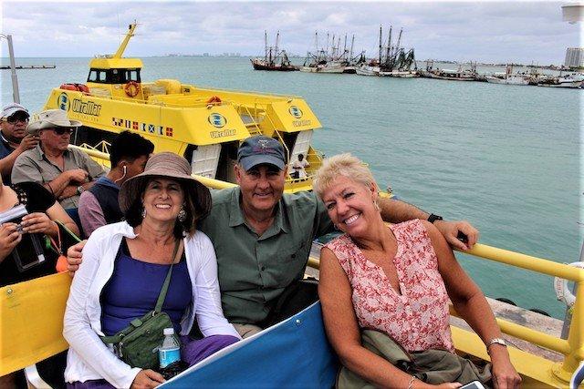 3 11 Days Caribbean Photo Dan Goy.jpg