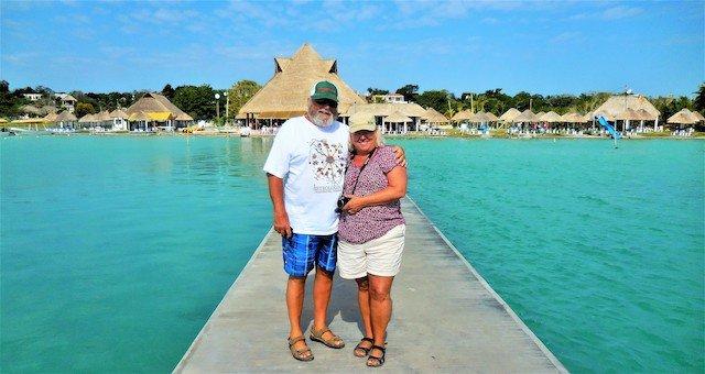 8 11 Days Caribbean Photo Dan Goy.jpg