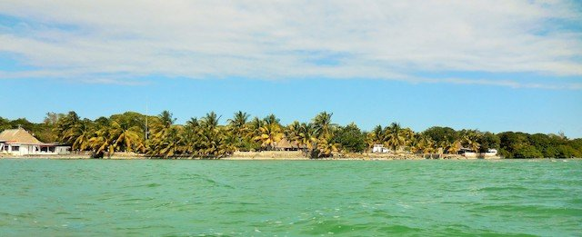 11 11 Days Caribbean Photo Dan Goy.JPG