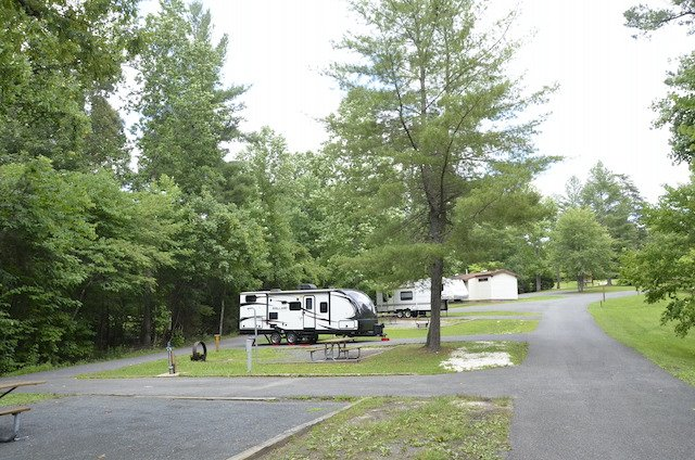 4 RV Levelling Photo Virginia State Parks.jpg