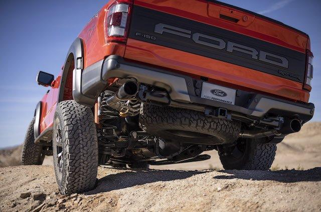 1 Raptor 2021 photo Ford.jpg