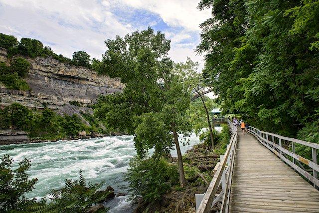 4 Niagara Photo Niagara Parks.jpg