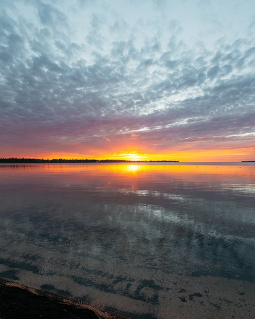 1 Six Prov Parks Photo Travel Manitoba.jpg