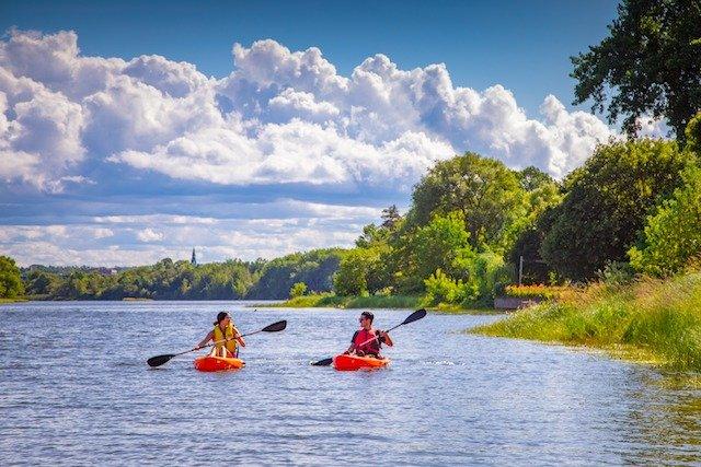 4. Six Prov Parks  Photo Tourism Nova Scotia Adam Cornick.jpg