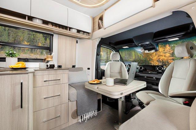 2 Leisure B Upgrades Photo Leisure Travel Vans.jpg