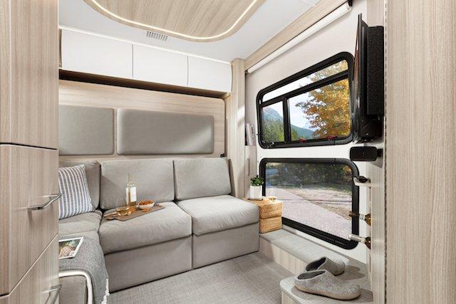 3 Leisure B Upgrades Photo Leisure Travel Vans .jpg