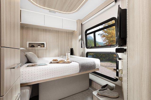 4 Leisure B Upgrades Photo Leisure Travel Vans.jpg