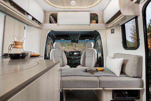 5 Leisure B Upgrades Photo Leisure Travel Vans..jpg