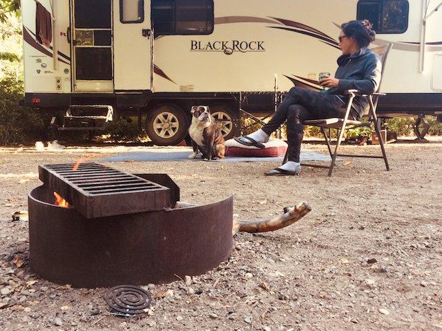 7 Fintry Provincial Park photo Perry Mack.jpg