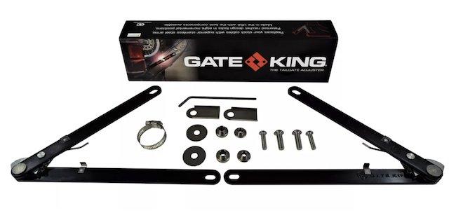 1 Gate King Photo Gate King.JPG