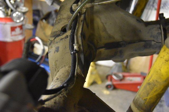 7 Wilwood Install Photo Bryan Irons.JPG