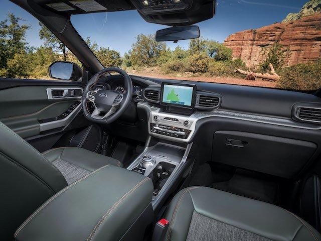 New 2021 Ford Explorer Timberline_06.jpg