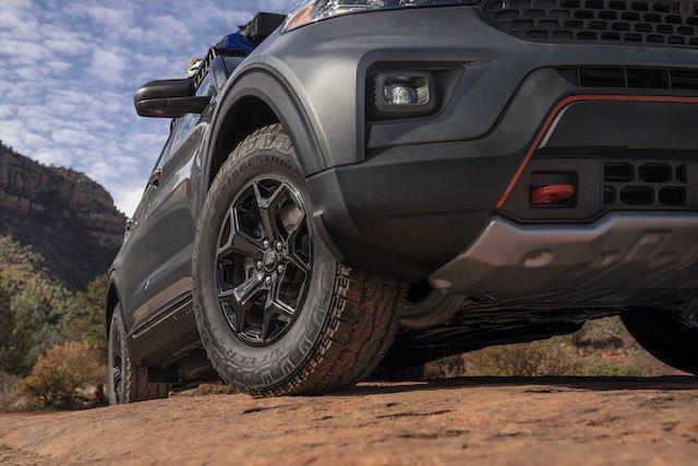 New 2021 Ford Explorer Timberline_10.jpg