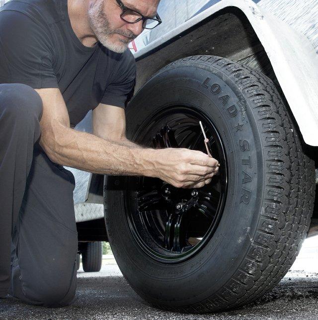 2 Trailer Tires Photo Kenda ATW.jpg