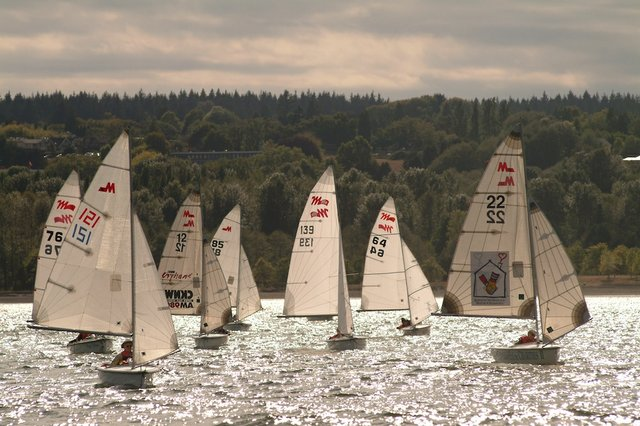 Lead Diabled Sailing Photo The Disability Foundation.jpg