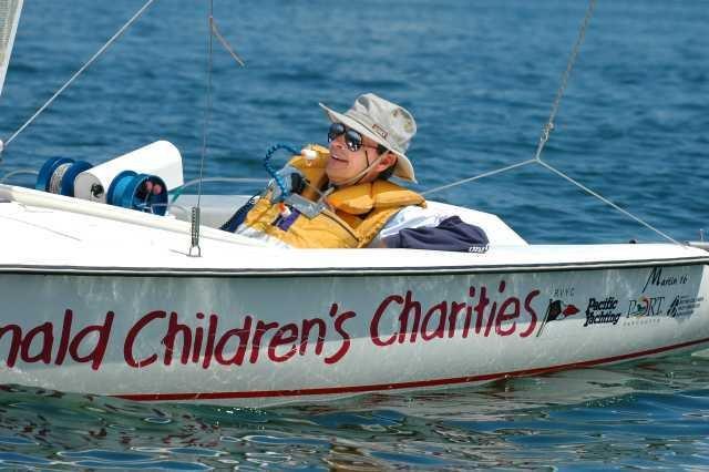 2 Diabled Sailing PhotoThe Disability Foundation .jpg