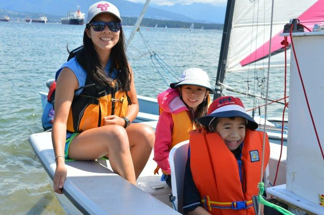 3 Diabled Sailing Photo The Disability Foundation.jpg