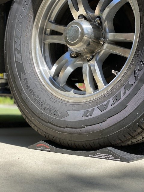 Tire Savers Photo Simply Auto Care Products.jpg