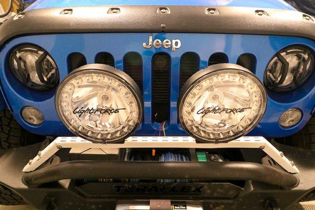 4 20 buck light mount photo Perry Mack_.jpg