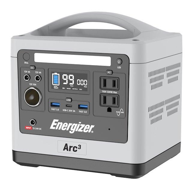 Energizer Portable Power Photo Energizer .jpg