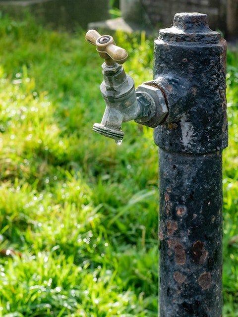 Lead RV Water Maintenance Photo The-Blowup on unsplash.jpg