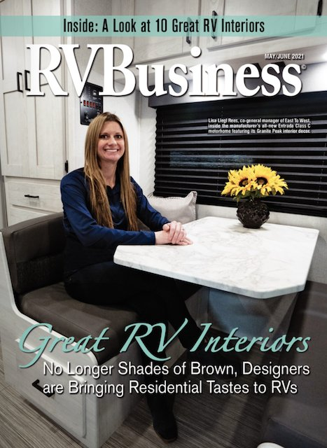 RVBusiness 'Great RV Interiors' Cover Shot.png