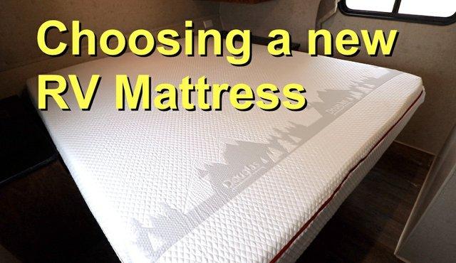 Lead choosing a new rv mattress.jpg