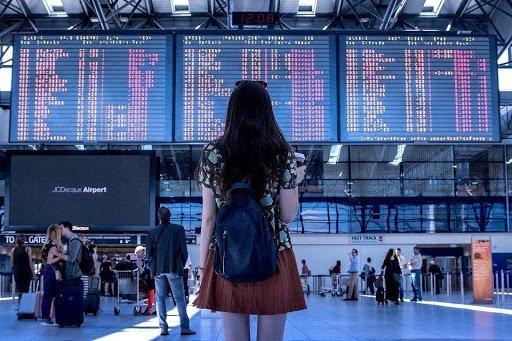 airport.jpeg
