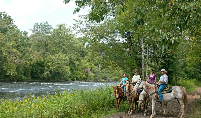 Lead Horseback Photo Virginia State Parks PLEASE take out lettering in image.jpg