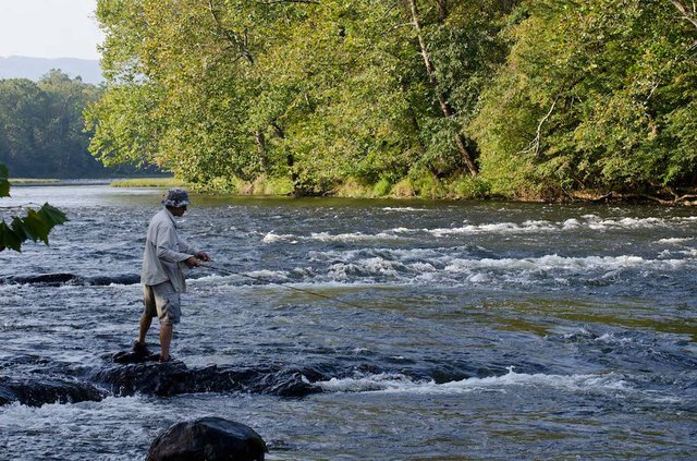 2 New River Photo Virginia State Parks.jpg