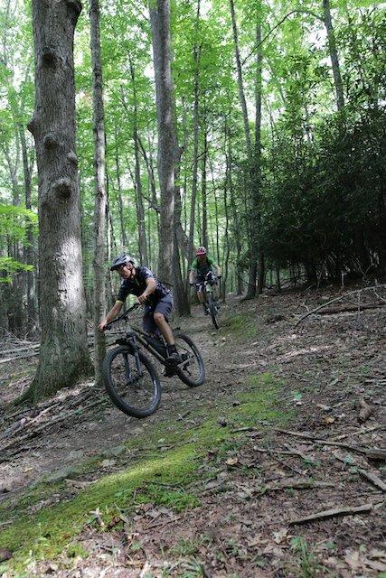 6 Crystal Springs Mtn Bikes.JPG