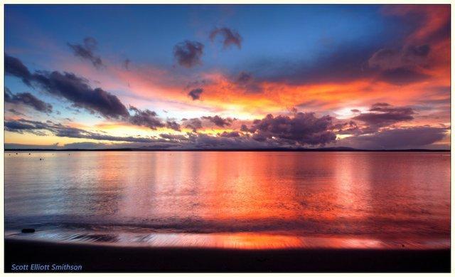 2 Whidbey Island Mutiny Bay Photo Scott Smithson.jpg