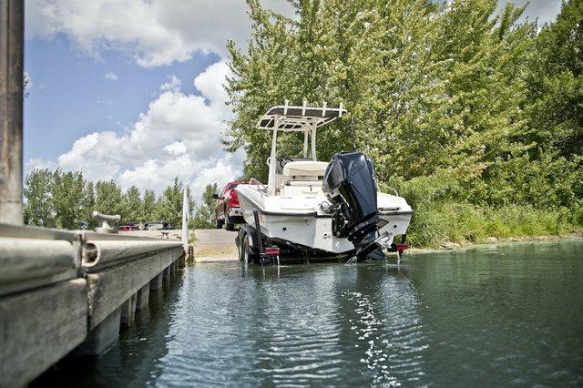 Lead Boat Insurance Photo Shoreland'r Trailers.jpg