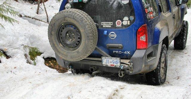 Lead Balmer Bumper Fab photo Kolyn Radbourne.jpg