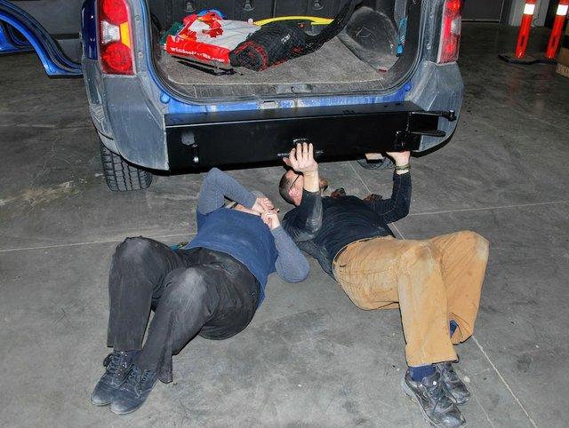8  Balmer Bumper Fab photo Kolyn Radbourne.jpg