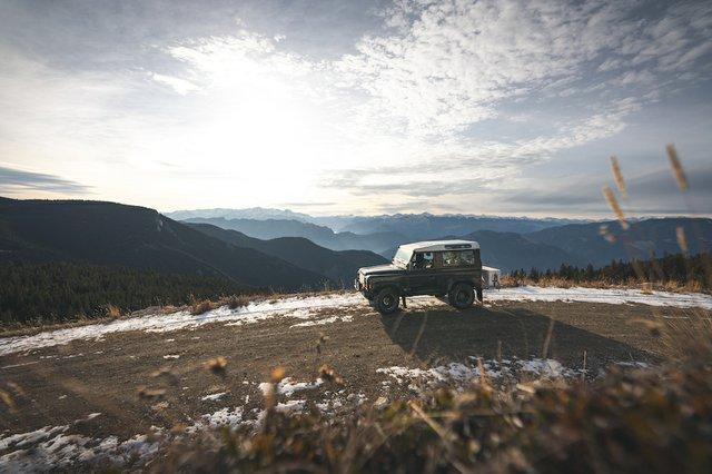 Lead 2 photo Connor Gabbott.jpg