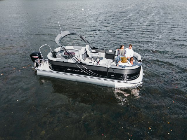 Lead Skaha Lake Photo TJ21 Media Group .jpg