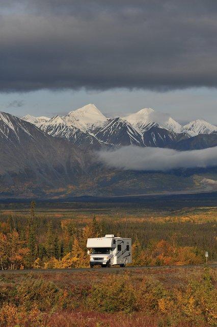 2 Smart RVing Fall Camping Photo Gov't of Yukon Derek Crowe Photo.jpg