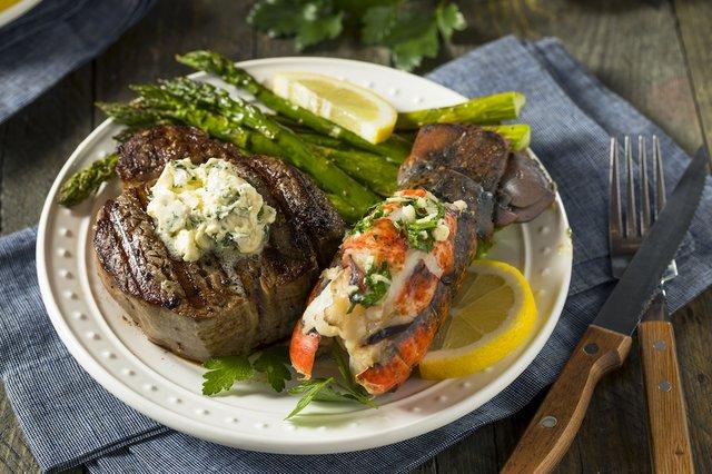 6 Yuma AZ Photo Ironwood Steakhouse.png